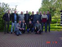 Spotkanie_integracyjne_w_Kazuniu_w_2004r