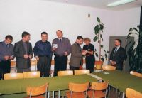 Zebranie_założycielskie_regionu_w_2002r