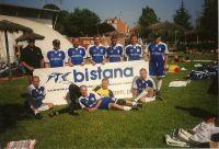 Drużyna_piłkarska_Regionu_Płock_w_Ośrodku_Sportowym_w_Barcelonie_2001r
