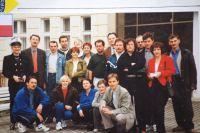 Wycieczka_do_Hranic_Czechy_X.2000