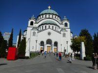 Belgrad_cerkiew_św_Sawy