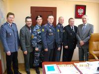 Wizyta_delegacji_IPA_Petersburg_w_Radomiu_2010r