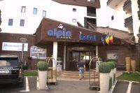 hotel_alpin