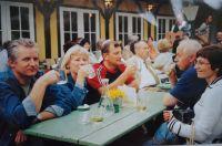 Na_wycieczce_w_Wiedniu_2004r