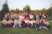 Wyszków_bez_granic_-_zdjęcie_uczestników_imprezy_maj_2003